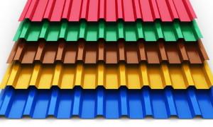 Выбираем материал для крыши, стены и забора: рейтинг лучших производителей профнастила 2021 года