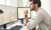 Лучший помощник на работе: рейтинг лучших компьютеров для офиса 2020 года