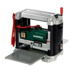 Metabo DH 330 1.8 кВт
