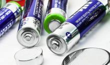 Рейтинг самых лучших щелочных, литиевых и аккумуляторных батареек 2020 года для автономного использования