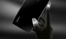 Рейтинг самых популярных смартфонов Леново по мнению большинства пользователей