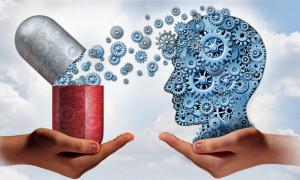 Становимся умнее: рейтинг лучших витаминов для мозга и памяти 2021 года