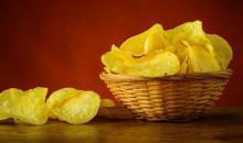 Похрустим? Топ-рейтинг лучших производителей чипсов в 2020 году