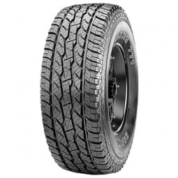 MAXXIS Bravo AT-771 225/65 R17 102T