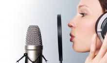 Рейтинг лучших микрофонов для стрима 2019—2020 года — залог успеха твоих трансляций