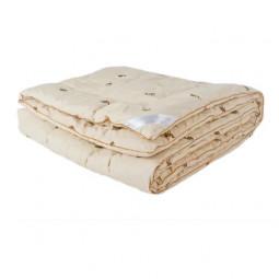 Одеяло Sovinson Настоящий верблюд, тёплое