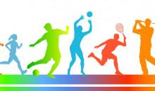 В здоровом и красивом теле – здоровый дух: рейтинг лучших производителей спортивного питания в 2020 году