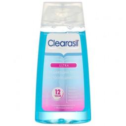 Clearasil, Ultra