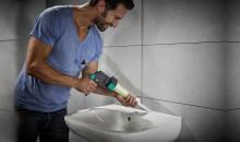 Для профессионалов и домашних мастеров: рейтинг лучших герметиков для ванной 2021 года