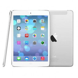 Apple iPad mini 4 128 Gb Wi-Fi