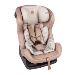 Happy Baby, Passenger V2