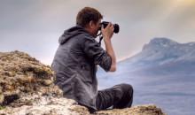 Рейтинг лучших фотоаппаратов Canon на 2020 год по отзывам профессиональных фотографов