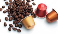 Быстро, ароматно, вкусно: рейтинг лучших капсул для капсульных кофемашин в 2020 году
