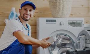 Правильный уход за техникой: рейтинг лучших средств для чистки стиральной машины 2020 года