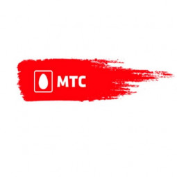 МТС «Твоя страна»