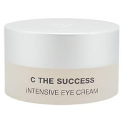 Holy Land C the SUCCESS Intensive Eye Cream