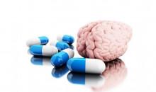 Рейтинг лучших витаминов для памяти по отзывам покупателей в 2020 году