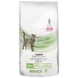 Pro Plan Veterinary Diets HA St/Ox Hypoallergenic