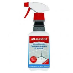 Mellerud Спрей от плесени с хлором