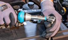 Починка автомобиля в домашних условиях: рейтинг лучших динамометрических ключей на 2020 год