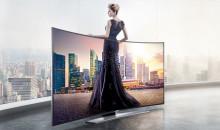Как в кинотеатре: рейтинг лучших телевизоров с диагональю 49 дюймов на 2020 год