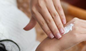 Топ-10 лучших кремов 2020 года для ухоженной кожи рук