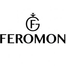 Feromon Lounge