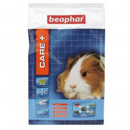 Beaphar, Care+