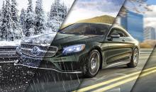 Продли «жизнь» своему автомобилю: рейтинг лучших моторных масел для Volkswagen Polo 2020–2021 года