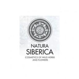 Fresh SPA by Natura Siberica