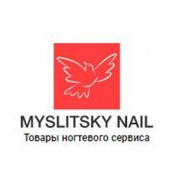 Myslitsky Nail