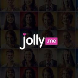 Jolly.me