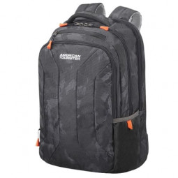 American Tourister Urban Groove 24G-28019
