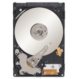 Seagate Momentus 500 GB