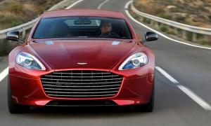 Рейтинг самых дешевых новых автомобилей в России для нежелающих переплачивать