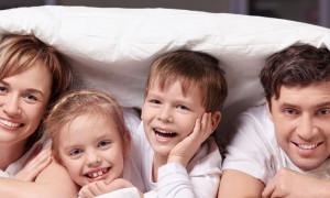 Уютный сон в любой сезон: рейтинг лучших одеял в 2020 году