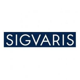 Sigvaris (Швейцария)
