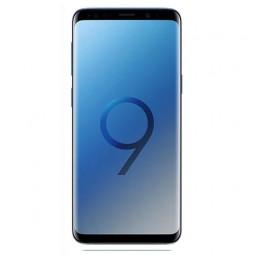 Samsung, Galaxy S9