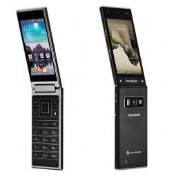 Samsung G9092