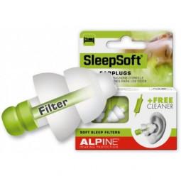 Alpina Sleepsoft