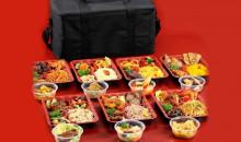 Кушайте на здоровье: рейтинг лучших доставок готовой еды на неделю в СПБ 2021 года