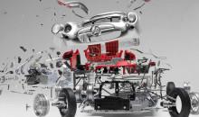 Рейтинг лучших фирм-производителей автозапчастей в 2020 году: бренды и концерны, выпускающие качественные реплики