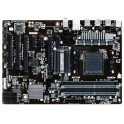 Gigabyte GA-970A-DS3P AMD AM3+