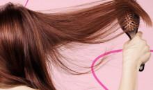 Рейтинг лучших шампуней против выпадения волос в 2020 году: SOS-средства для быстрого решения проблемы