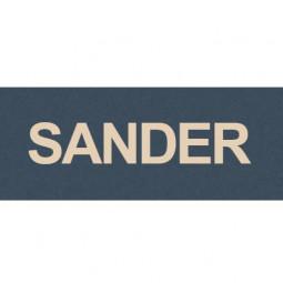 Сандер