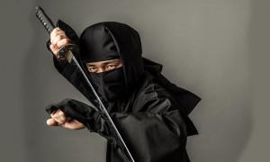 Лучшие фильмы про ниндзя: рейтинг самых рекомендуемых картин