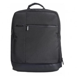 Xiaomi Classic business backpack