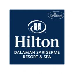 Hilton DalamanSarigerme Resort & Spa