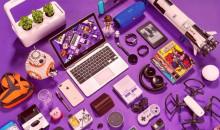 Покупаем технику онлайн: рейтинг лучших интернет-магазинов электроники 2020— 2021 гг