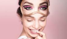 Ни грамма косметики: рейтинг лучших средств для снятия макияжа 2021 года